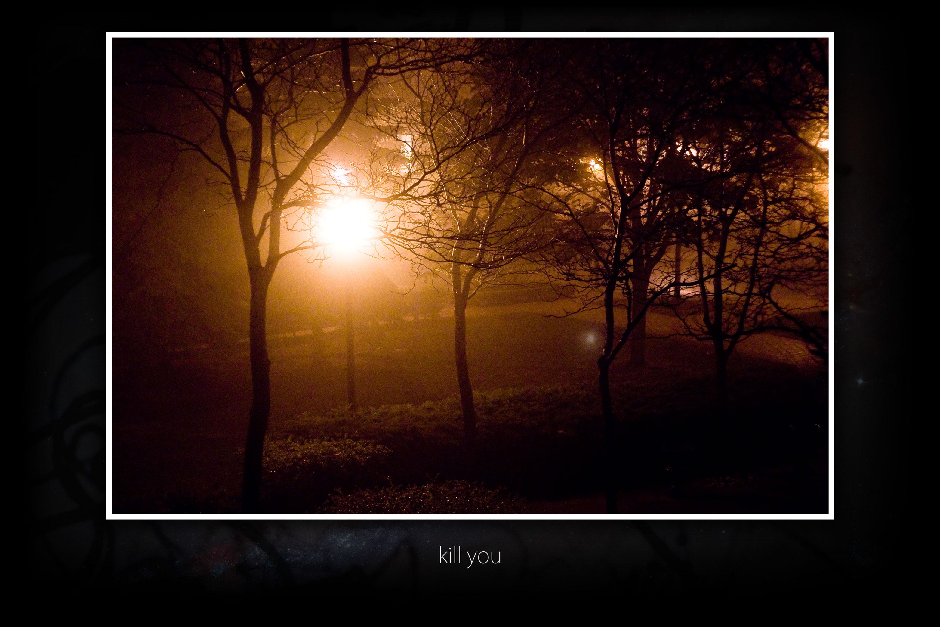Little-Worlds---Digital-Booklet-9