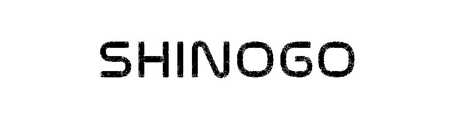 shinogo